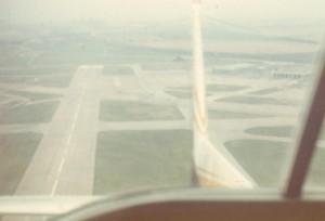 3 Meacham Field 1973