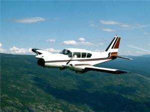 Piper-Aztec-PA-23-250_e