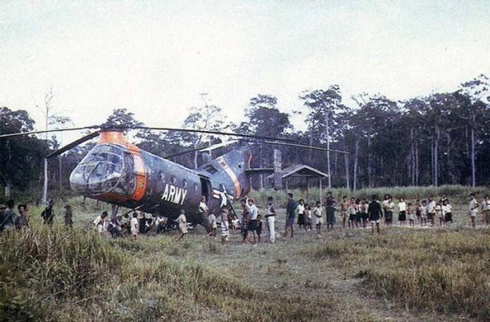 H21 Vietnam 1