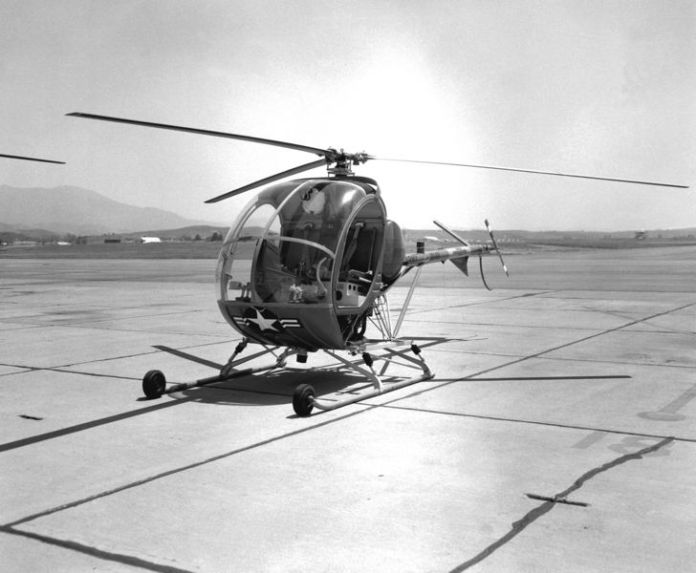 728px-TH-55_Osage