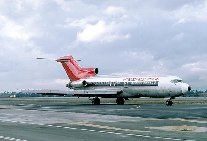 boeing_727-51_northwest_orient_airlines_an0080194