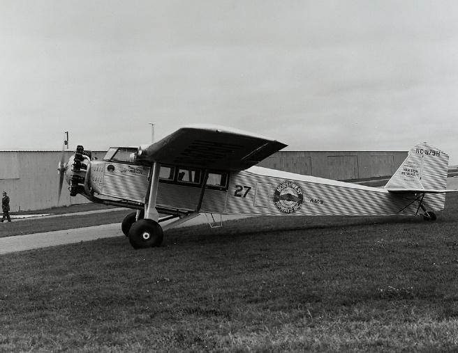 hamilton-metalplane