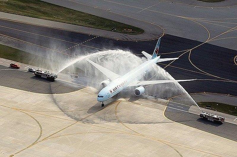 last flight 2