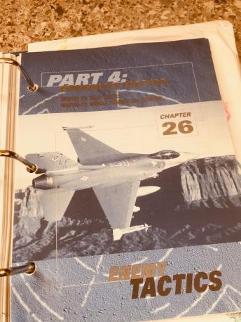 13 F4 manual 2