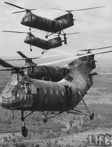 h-21-vietnam