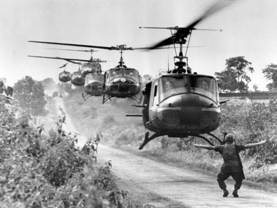 vietnam-war-us-helicopters_u-l-q10p0cn0