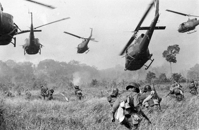 vietnam_war_early_years-1